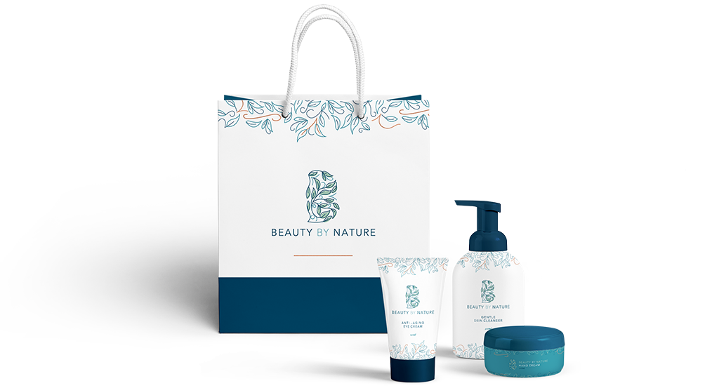 Atlanta beauty branding