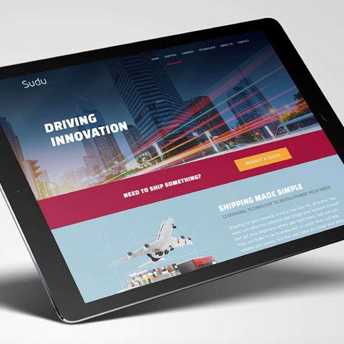 Atlanta UX/UI design