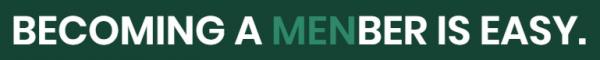 menber-title