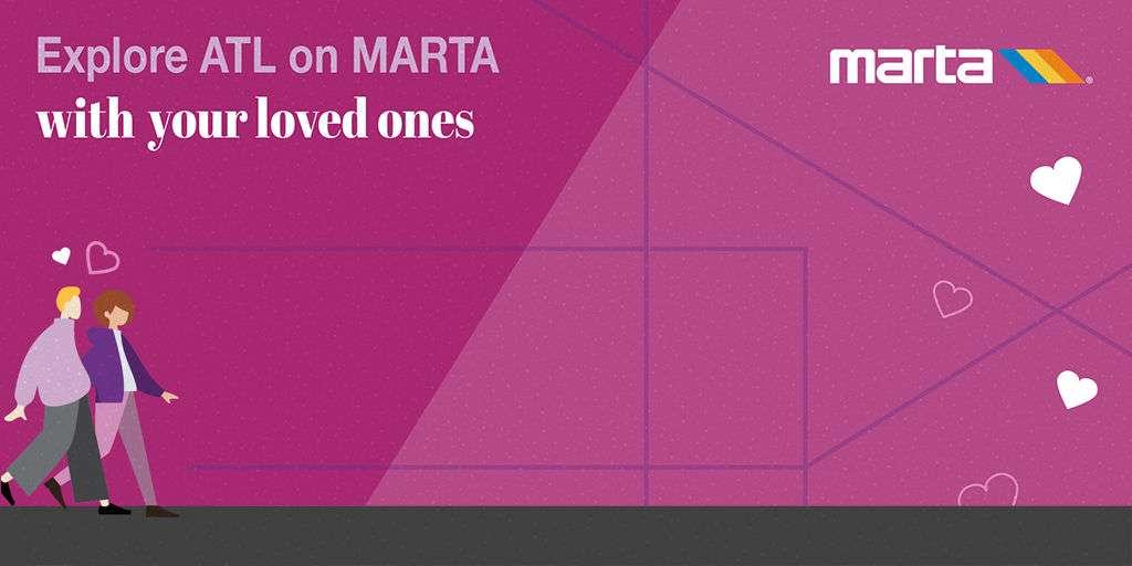 MARTA-Photo-Booth-r3v6