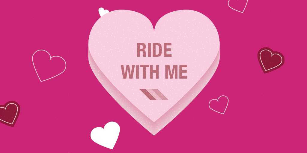 MARTA-Portfolio-Ride-With-Me