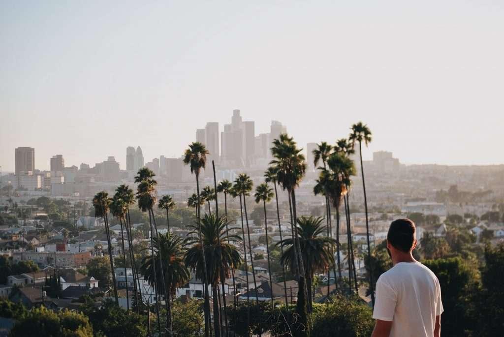Digital Marketing Agency Los Angeles