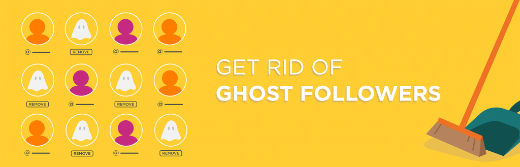 atlanta-social-media-marketing-design-firms-get-rid-of-ghost-followers