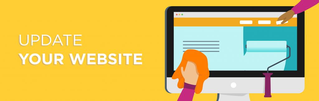 atlanta-seo-and-design-firm-creative-juice-update-your-website
