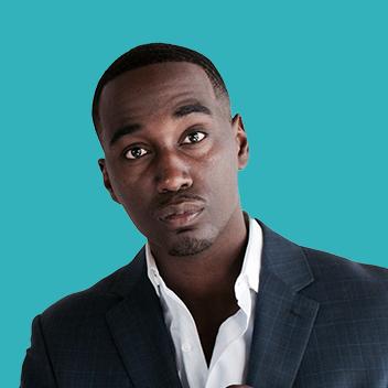 marketing-manager-its-creative-juice-black-owned-business-atlanta