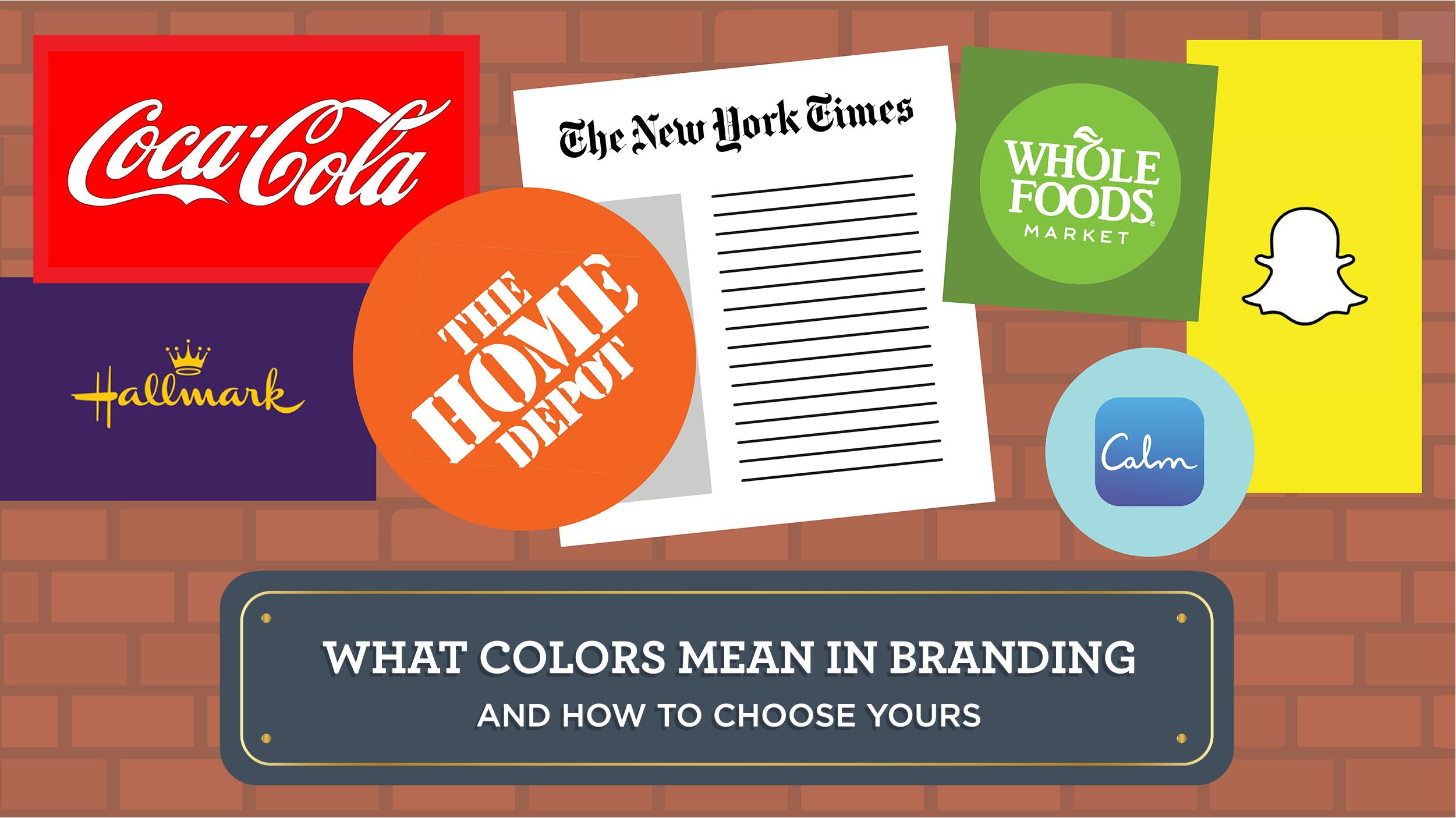 atlanta-design-firm-creative-juice-branding-colors