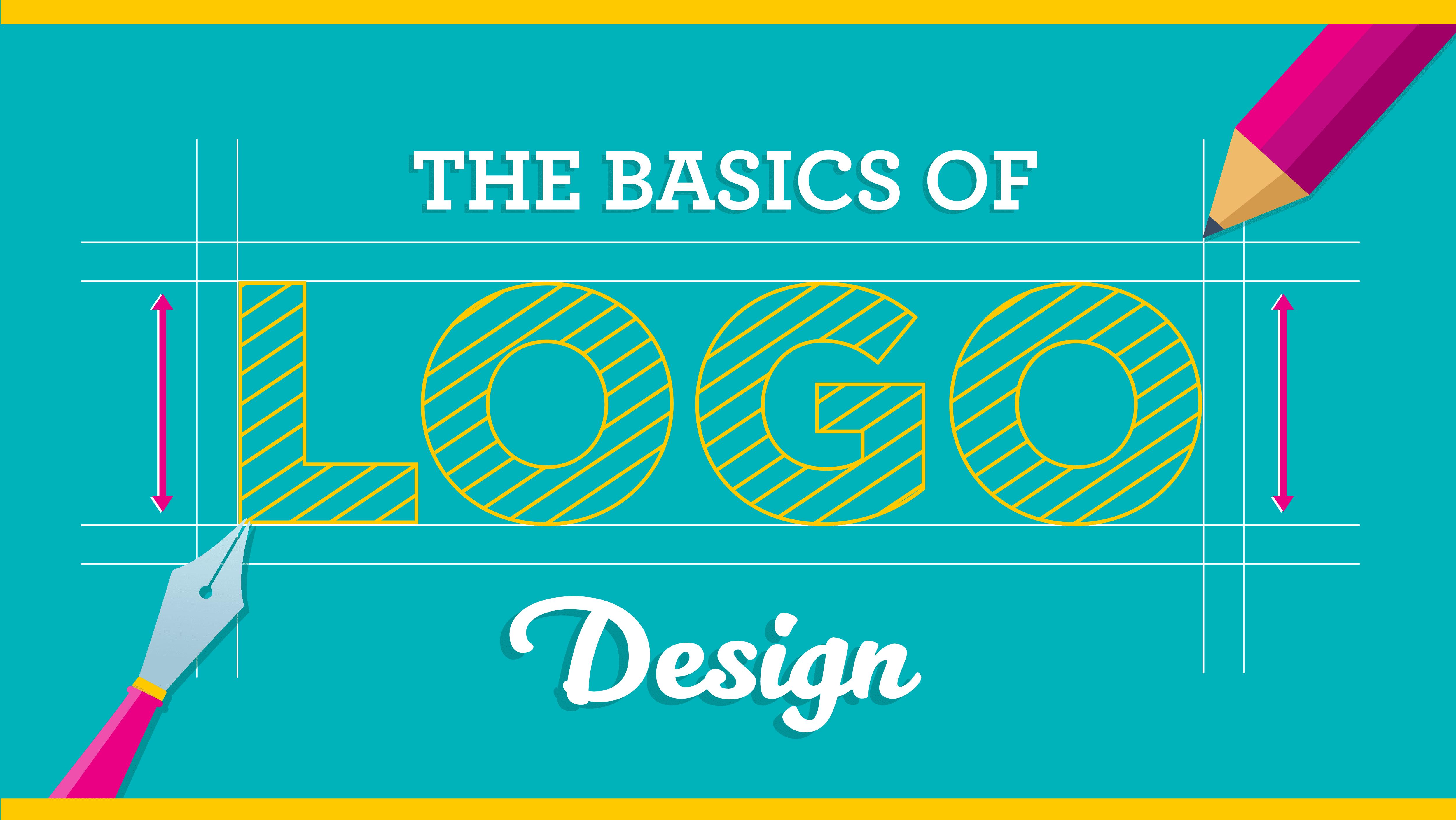 digital-marketing-agency-logo-design-basics-how-to-create-a-logo